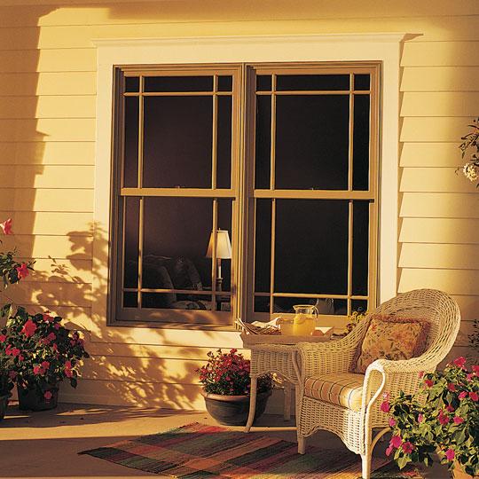 بالصور صور نوافذ , اجمل صورة للشبابيك 1830 3