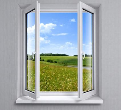 بالصور صور نوافذ , اجمل صورة للشبابيك 1830 4