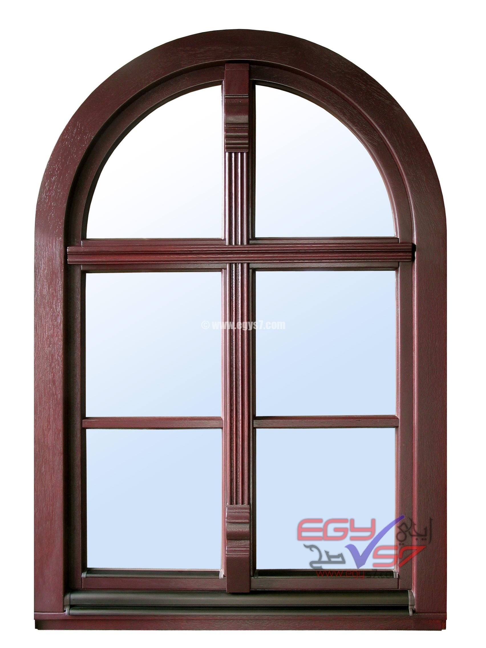 بالصور صور نوافذ , اجمل صورة للشبابيك 1830 5