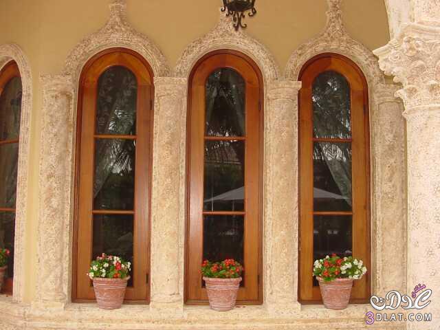 بالصور صور نوافذ , اجمل صورة للشبابيك 1830 8