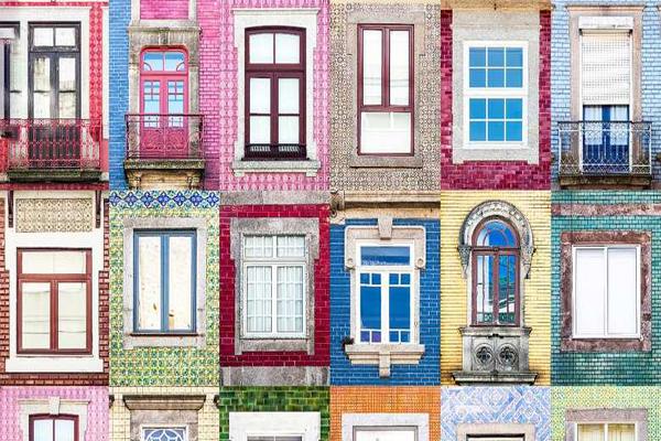 بالصور صور نوافذ , اجمل صورة للشبابيك 1830 9