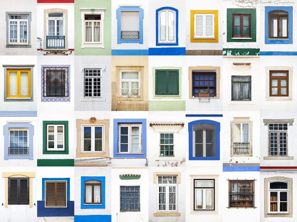 صوره صور نوافذ , اجمل صورة للشبابيك