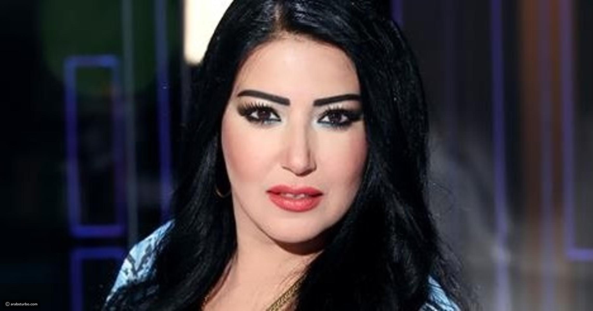 صوره صور فنانات مصريات , اجمل صور للممثلات