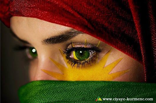 بالصور صور علم كردستان , احلى صور ل علم كردستان 1847 3