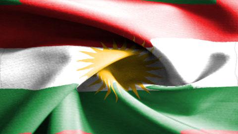 بالصور صور علم كردستان , احلى صور ل علم كردستان 1847 4