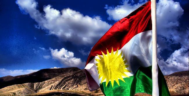 صورة صور علم كردستان , احلى صور ل علم كردستان