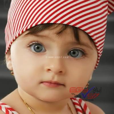 صوره صور اطفال , احلى اطفال كيوت