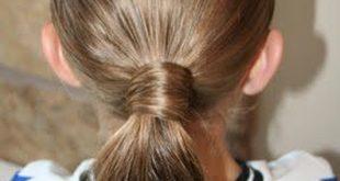 صور اجمل تسريحات الشعر , احلى تسريحات على الموضه