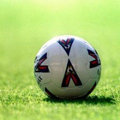 اشهر لاعبي كرة القدم في السعوديه