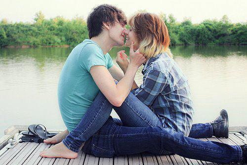 صور صور جديدة رومانسية , احلى صور للعشاق