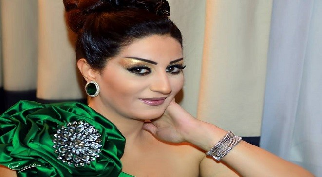 صورة صور وفاء عامر , صور جديده ل وفاء عامر