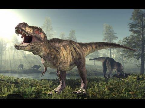 بالصور صور ديناصورات , صور ديناصور ضخم 1904 8