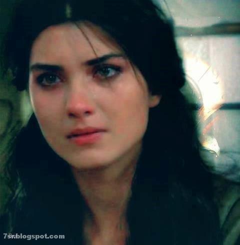 صوره صور حزينه بنات , صور الم وزعل
