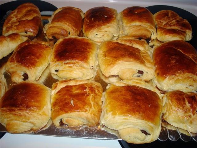 صورة معجنات ليبيه جديدة اكلات ليبية حاره بالصور , شوف الذ المعجنات من طرابلس