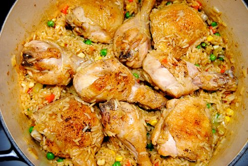 بالصور طريقة عمل اكلات جديدة وسهلة بالصور طريقة عمل اكلات سهلة وسريعة 257