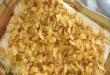 بالصور اسهل وافضل حلى الكورن فليكس طريقة عمل حلى الكورن فليكس طريقة حلى الكورن فليكس 2019 262 1 110x75