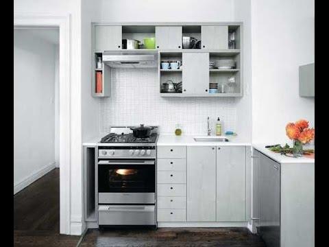 بالصور كيف تنظمي مطبخك كيف انظم و ارتب مطبخي الصغير كيف اتعامل مع المطبخ الصغير 2019 298 1