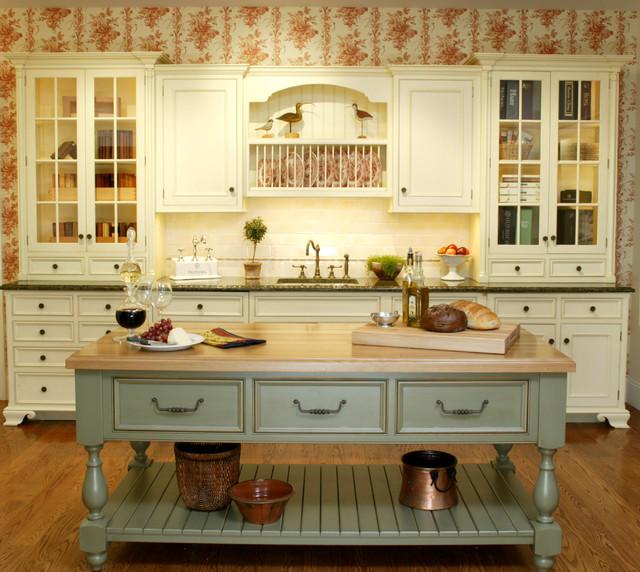 بالصور كيف تنظمي مطبخك كيف انظم و ارتب مطبخي الصغير كيف اتعامل مع المطبخ الصغير 2019 298