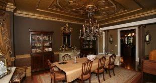 صوره فن الديكور المنزلي , تصاميم لاشهر مهندسين الديكور