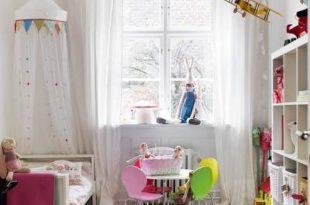 صورة ديكورات منازل بسيطة وجميلة , جدد ديكور بيتك باقل التكاليف