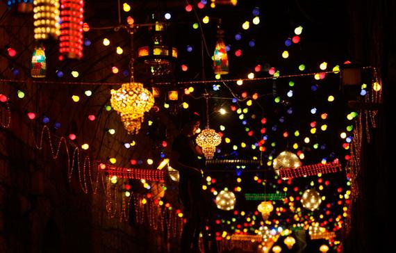 بالصور صور اجمل صور لزينة رمضان صور زينة رمضان روعة 2019 , اروع صور زينة لرمضان 315 1