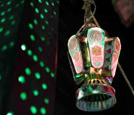 بالصور صور اجمل صور لزينة رمضان صور زينة رمضان روعة 2019 , اروع صور زينة لرمضان 315 10
