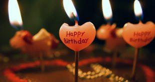 بالصور صور عيد ميلاد سعيد احلى صور لعيد ميلاد متحركة 2019 , اجمل صور اعياد الميلاد 316 8 310x165