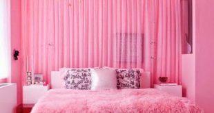 صورة صور غرف بنات , ديكورات غرف نوم كيوت