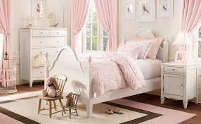 صورة ستائر غرف نوم ناعمة , براقع شيفون لغرف النوم