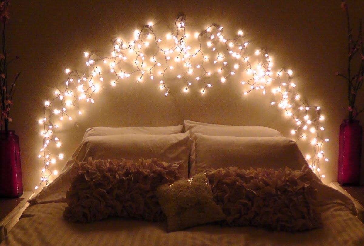 صورة غرف نوم للعرسان رومانسية , كيفية تزيين غرف النوم بشكل رومانسي