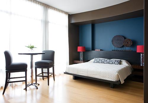 صورة اجمل غرف نوم مودرن , غرف نوم بالتصاميم التركية