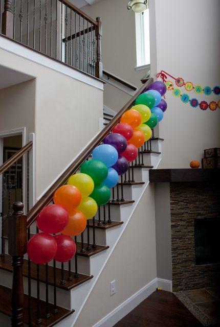 صورة افكار لتزيين المنزل , افكار بسيطة لتجديد المنزل