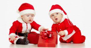 صورة صور هدايا بابا نويل للاطفال اجمل هدايا عيد الميلاد 2020 , اروع هدايا بابا نويل