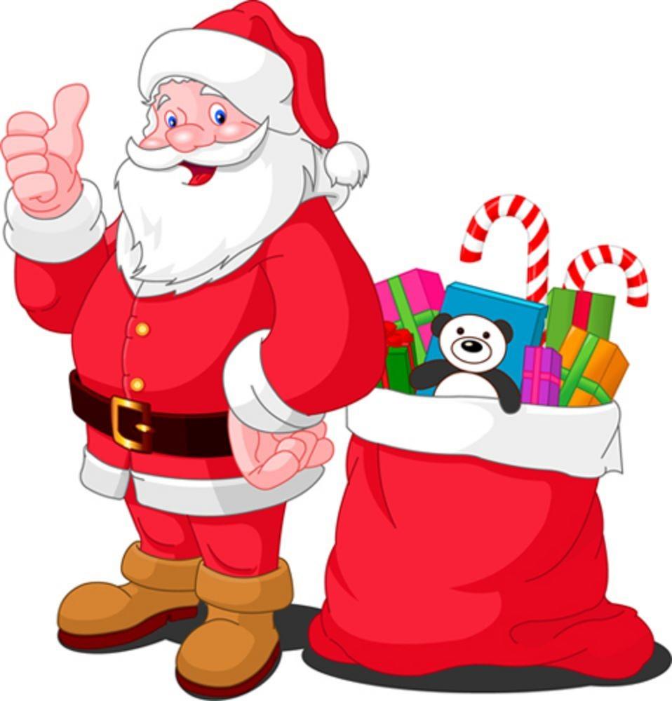 صور صور هدايا بابا نويل للاطفال اجمل هدايا عيد الميلاد 2019 , اروع هدايا بابا نويل