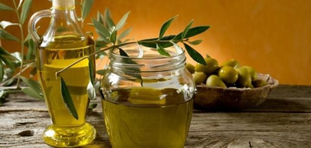 صور اضرار زيت الزيتون , الحالات التي يمنع استخدام زيت الزيتون فيها