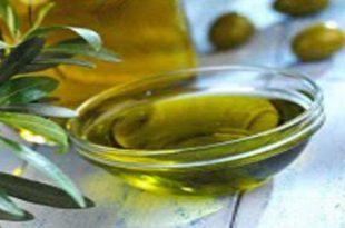 صوره اضرار زيت الزيتون , الحالات التي يمنع استخدام زيت الزيتون فيها