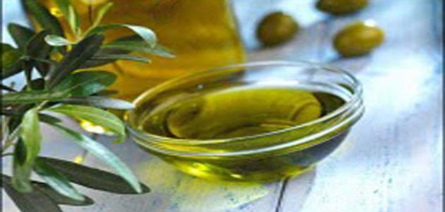 صورة اضرار زيت الزيتون , الحالات التي يمنع استخدام زيت الزيتون فيها