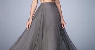 صورة فساتين طويله ناعمه , لمحبي الفستان الطويل شوفي اروع تشكيلة نعومة كتير