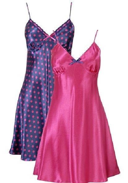 صورة ملابس نوم ليلة الدخله , موديلات متنوعة للمراة