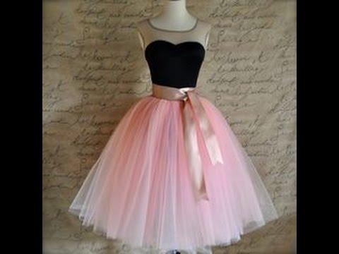 بالصور اجمل فساتين صبايا , اجمل موديلات من الفساتين 5585 5