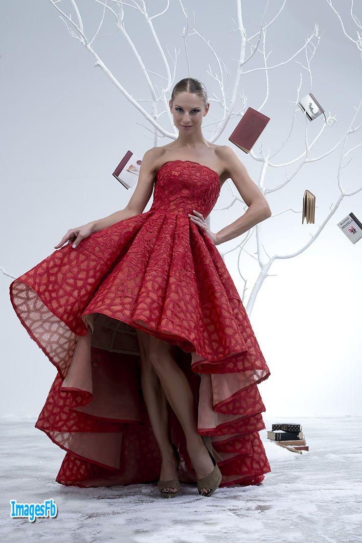 صورة فساتين فيس بوك , اشيك فستان للبنوتات