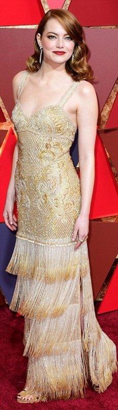 صورة فساتين المشاهير العرب , اجدد موديلات الفساتين