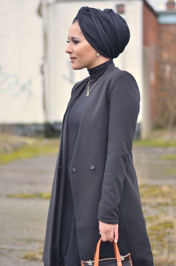 صورة ملابس بنات خروج , ازياء بنت مناسبة لجميع الخروجات