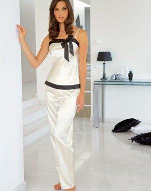 بالصور ملابس للبيت , بيجامات عرائس 2108 564 4