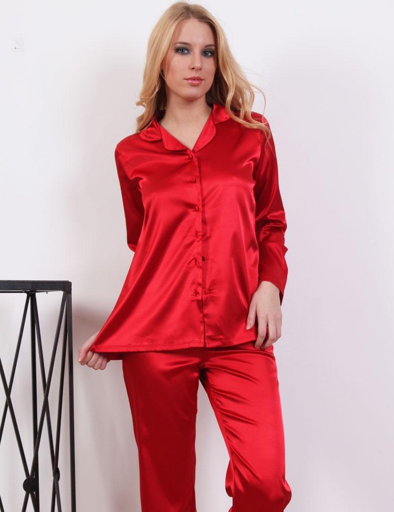 بالصور ملابس للبيت , بيجامات عرائس 2108 564 5