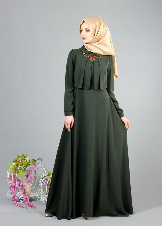 بالصور ملابس حريمى خروج , اروع مجموعة ملابس نسائية تحفة 574 10