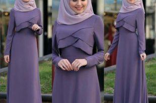 صورة ملابس حريمى خروج , اروع مجموعة ملابس نسائية تحفة