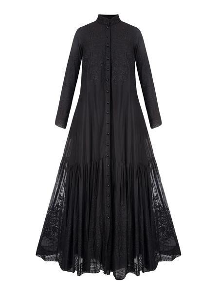 بالصور ملابس حريمى خروج , اروع مجموعة ملابس نسائية تحفة 574 4