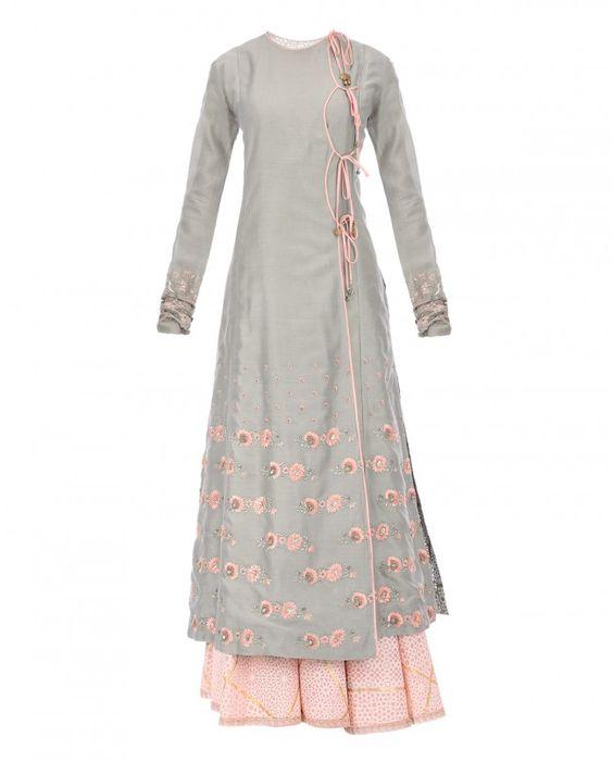 بالصور ملابس حريمى خروج , اروع مجموعة ملابس نسائية تحفة 574 5