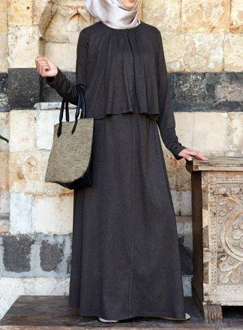 بالصور ملابس حريمى خروج , اروع مجموعة ملابس نسائية تحفة 574 9